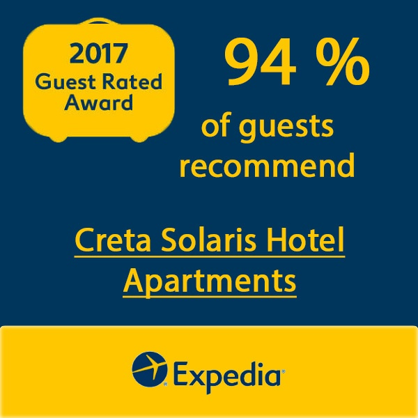 expedia cretasolaris